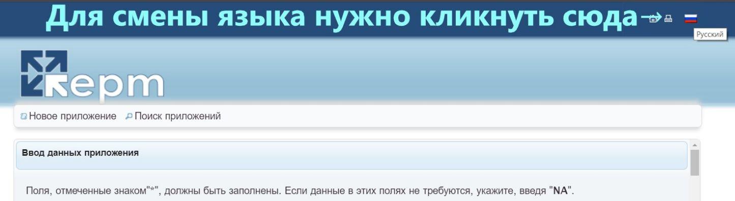 Можно ли заполнить анкету для Шенгенской визы в Литву самостоятельно онлайн.