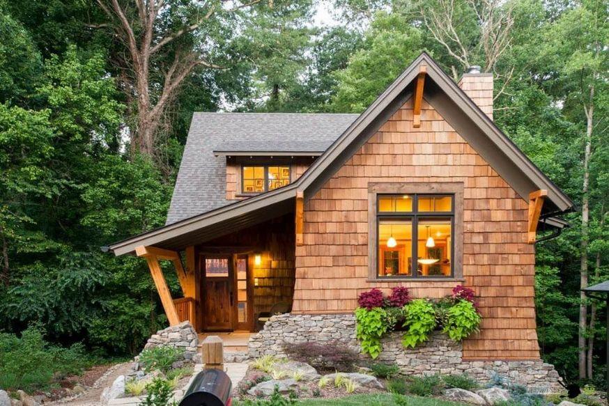 Страховка на дачу. Без осмотра дома. Страхование загородной недвижимости в РБ.