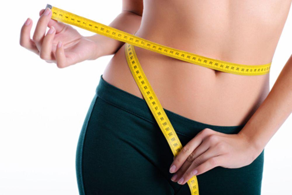 Диеты Похудения Талии. Как можно быстро похудеть в талии и животе в домашних условиях