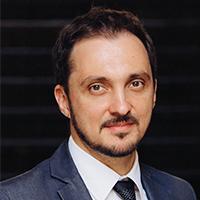 Андрей Шидловский