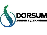 dorsum.by