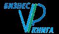 bk-vip.by