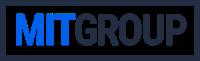 mitgroup