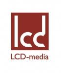 lcdmedia