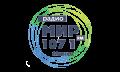 radiomir.by