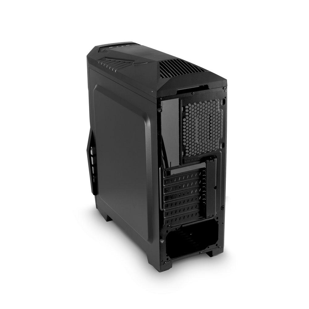 картинка Компьютер Z-Tech A840-8-120-1000-A68-D-02017n