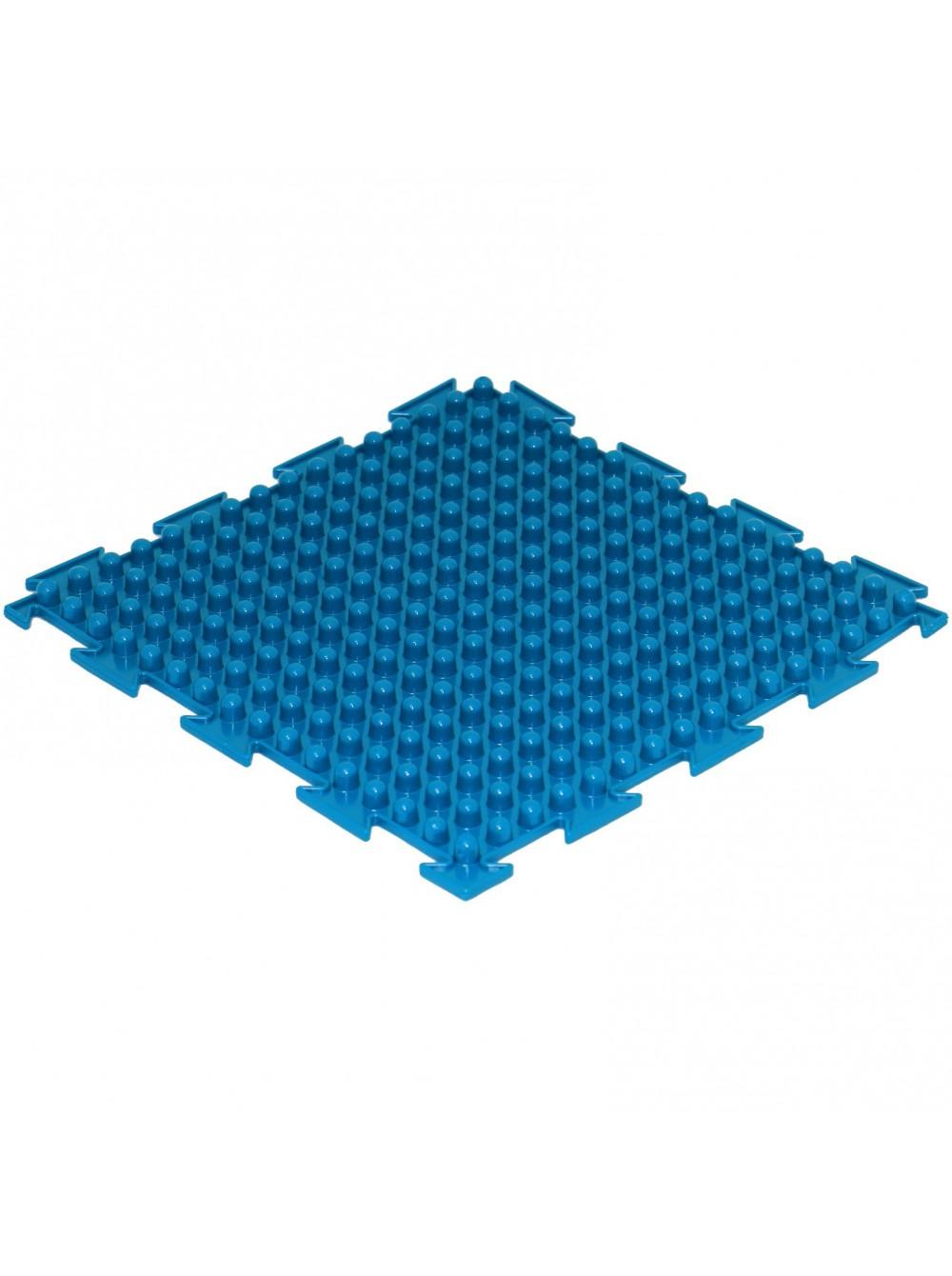 Универсал (8 пазлов) Массажный коврик
