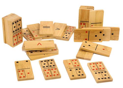 Учусь играя (от 3 до 7 лет)