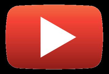 Видеообзор комплекта Мегачемодан