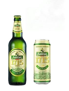 львовское 1715 оптифуд