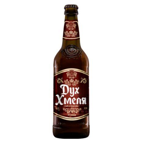 пиво дух хмеля оптифуд гомель беларусь