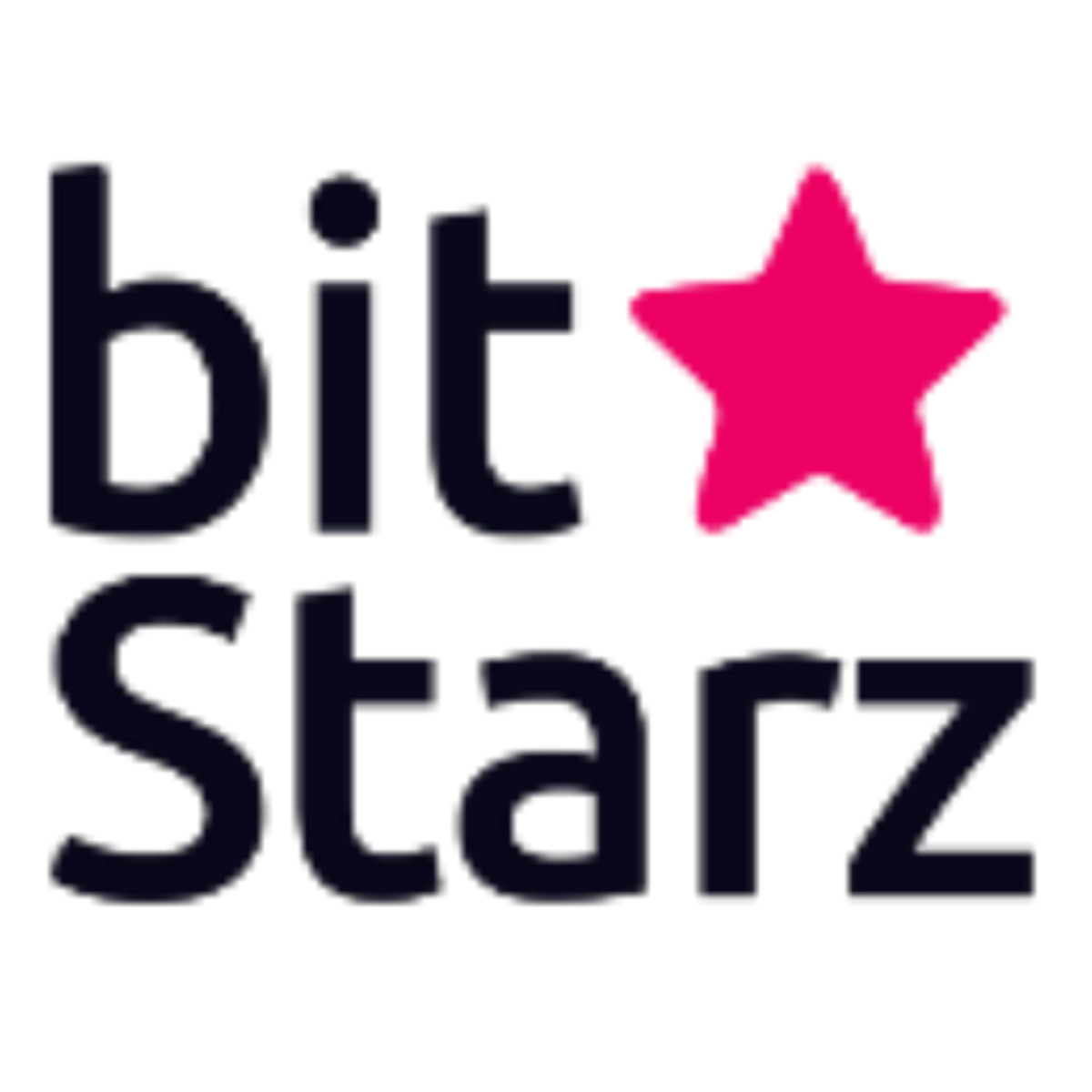 фото Casino bitstar