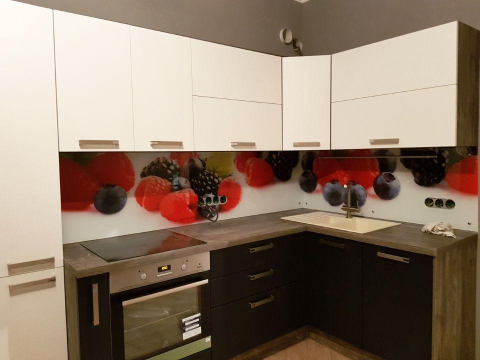 кухонный фартукжодино борисов смолевичи