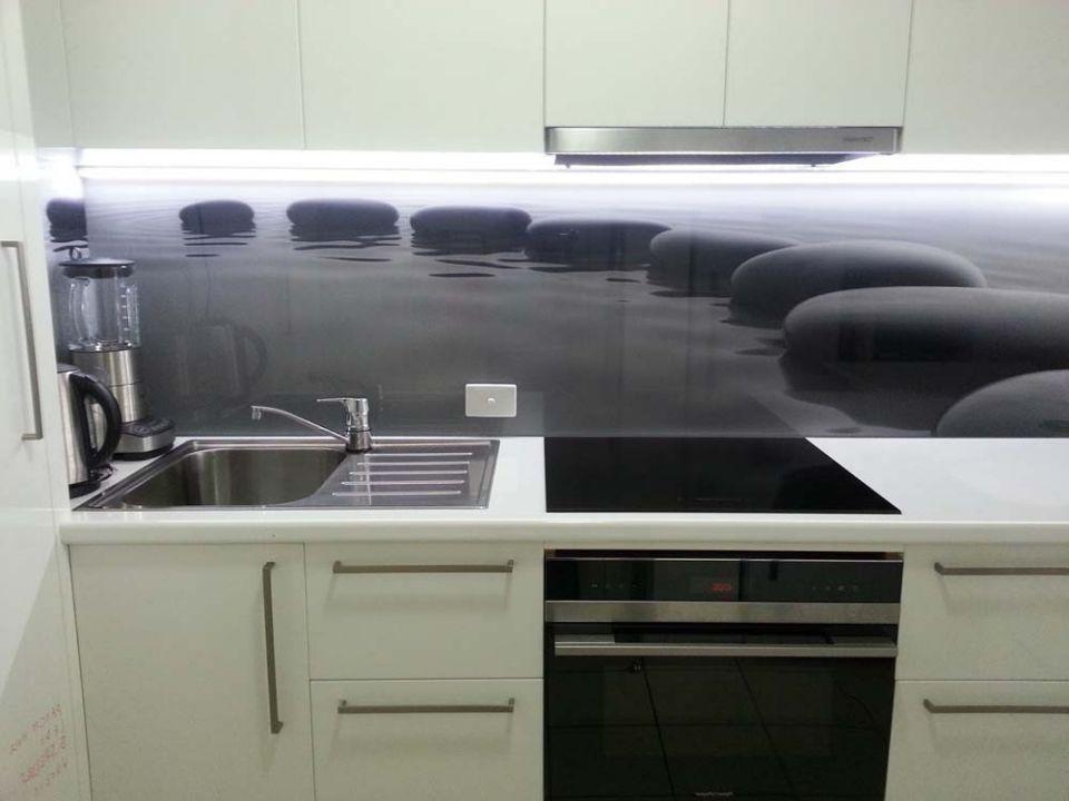 кухня панельжодино борисов смолевичи