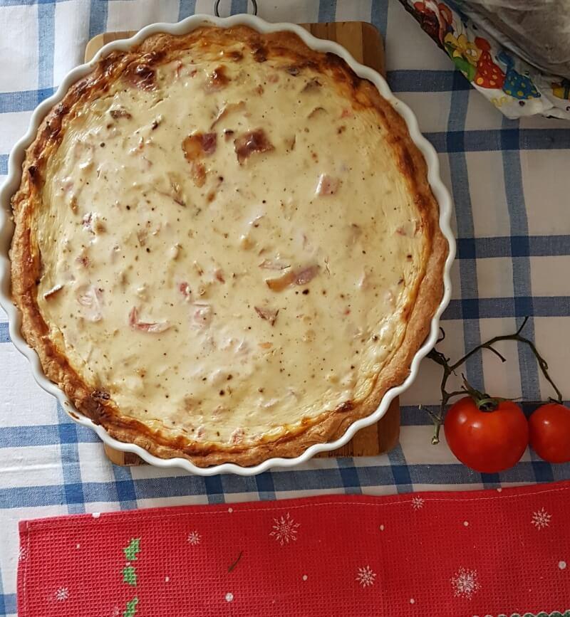 Пироги в Мозыре купить