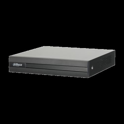 картинка DHI-XVR1B16 от магазина BYNET.TEL
