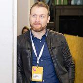 Николай Мельников, директор по стратегическому развитию hoster.by