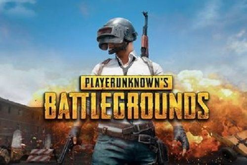 В PlayerUnknown's Battlegrounds появится ...