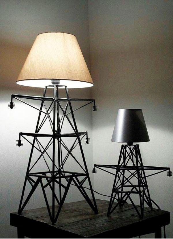 люстра windmill