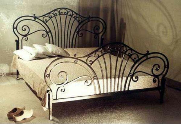 кровать windmill